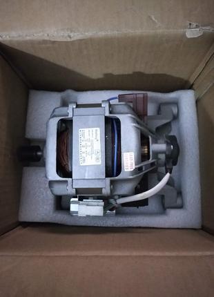 Продается Мотор для DC31-00002R  к стиралке  samsung 019724