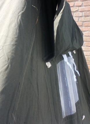 Продам  Палатка туристическая 3-хместная,