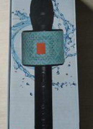 Мікрофон - JBL V8 Karaoke