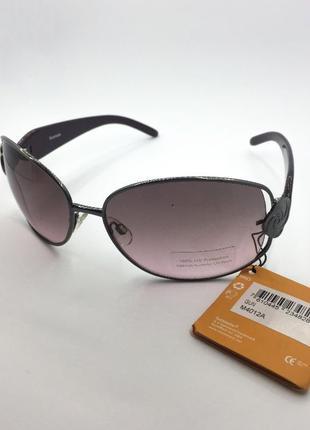 Новые оригинальные солнцезащитные очки POLAROID - Женская клас...