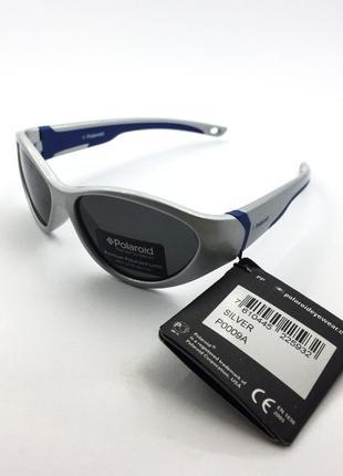 Детские солнцезащитные очки POLAROID x disney ОРИГИНАЛЬНЫЕ в к...