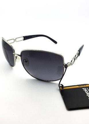 Женские солнцезащитные очки - ОРИГИНАЛЬНЫЕ REVLON / POLAROID