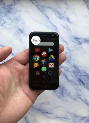 Смартфон Palm PVG100 32Gb 3/32gb (#1462)