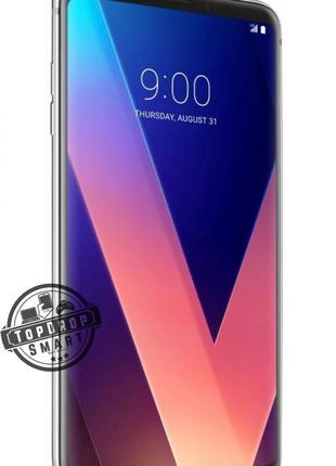 LG V30 (64 Gb)