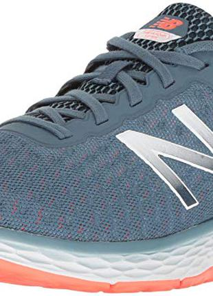 New Balance Kaymin Fresh Foam Размер: US 12 - 28,5 см