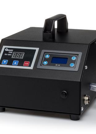 Дозатор мембранный для разлива спиртовых жидкостей DS60