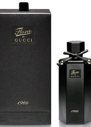 Flora by Gucci Gucci 1966 (женские)  100 мл.