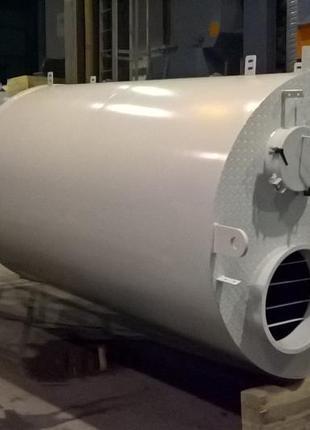 Ёмкости резервуары цистерны ресиверы любых размеров и форм.