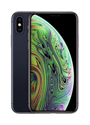 💠iPhone XS 256GB  💠 (-Space Gray, -Gold, -Silver)