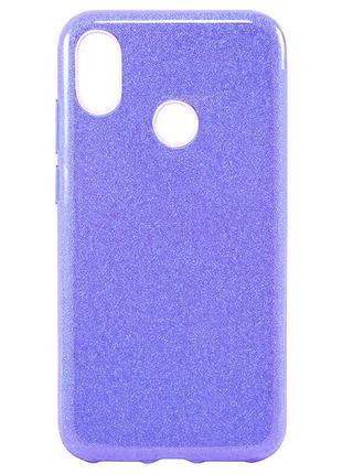 Чехол Shine для Samsung Galaxy A20 / A30