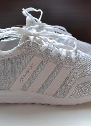 Adidas los angeles 39р кроссовки оригинал