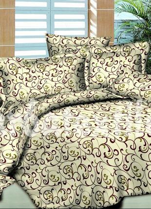 Постіль постель комплект постелі