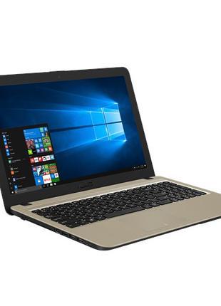 ASUS VivoBook 15 X540UA[X540UA-DM3087R]