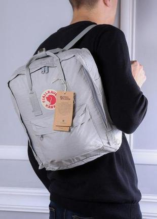 Рюкзак канкен 🌶