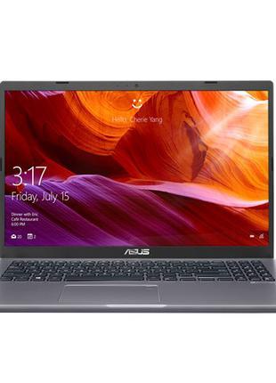 Ноутбук ASUS X509JB[X509JB-EJ063]