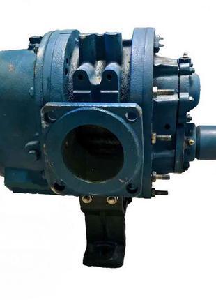 Воздуходувка 2АФ51 (компрессор 2AF51)