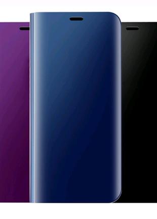 Чехол-книжка для Samsung Galaxy A20 / A30