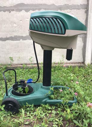 Ловушка для комаров Mosquito Magnet Liberty Plus (Москито Магнит)