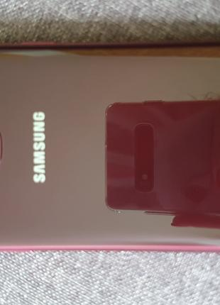 Телефон samsung galaxy s9
