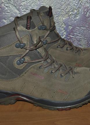Треккинговые ботинки Dachstein, размер 39