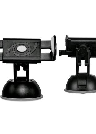 Автодержатель HOCO CPH17 Mobile Holder