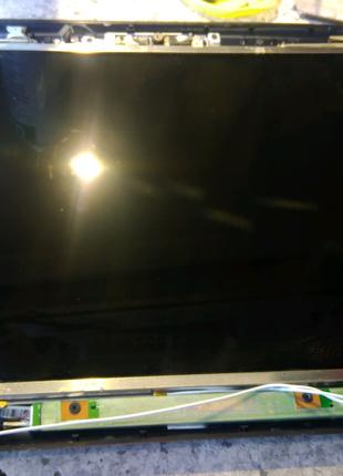Матрица экран acer aspire 5530