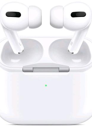 Bluetooth наушники XO F70
