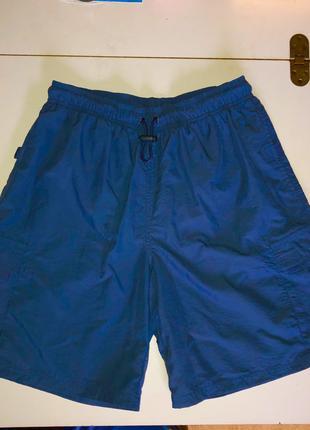 Мужские шорты / Пляжные шорты