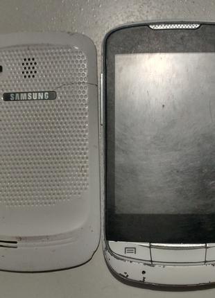 Samsung S3850