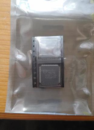 Микросхема Bosch 40090 -40095