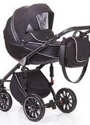 Детская коляска Anex Sport Discovery 2 в 1