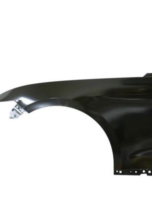Крыло переднее правое левое ford mustang 2015 2016 2017 FR3Z16005