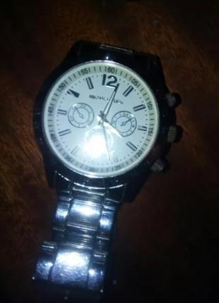 Часы Michael Kors (Копия)