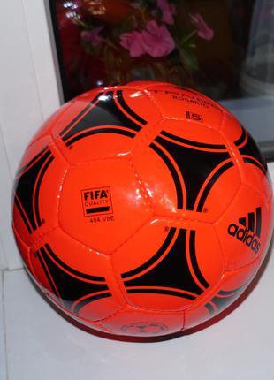 Мяч Adidas Tango Rosario FIFA