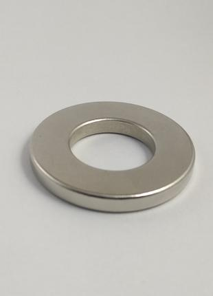 Магнитное кольцо 35-18х4 мм
