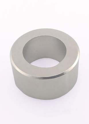 Супермагнит. Кольцо большое D40-d25хH20 мм