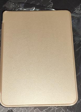 "Чехол для электронной книги ""Kobo Clara HD 6, Ebook N249 """