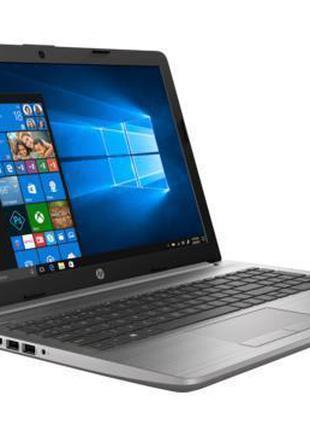 Ноутбук HP 255 G7 15.6FHD AG/AMD Ryzen 5 2500U/8/256F/DVD/int/W10