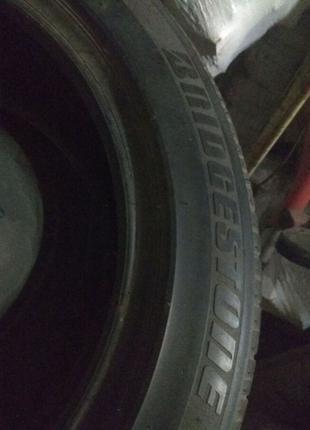 Шины резина Bridgestone turanza 205/55R16