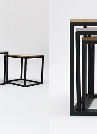 Барний стілець, табурет в стилі лофт на замовлення, стулья loft