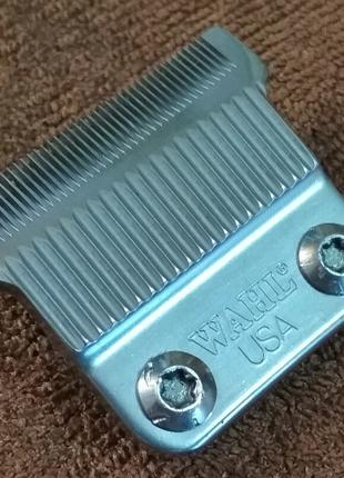 Ножевой блок для Wahl Ambassador (Pro Lithium) 2092-100