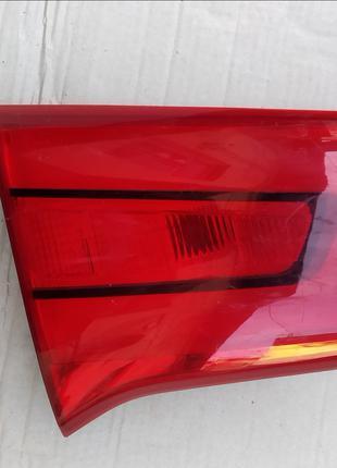 Фонарь задній фара задняя KIA SPORTAGE 924053W510
