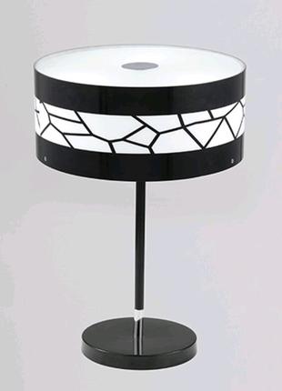 Настольная лампа NNB Negus-T3 15023