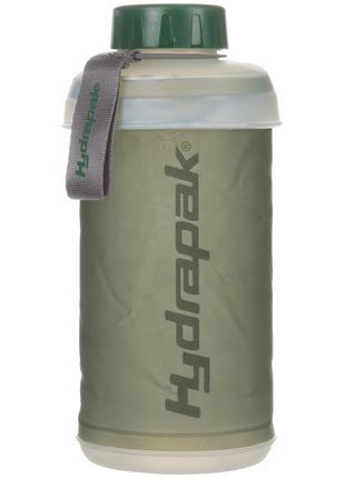 Мягкая фляга HydraPak Stash 0,75 л.