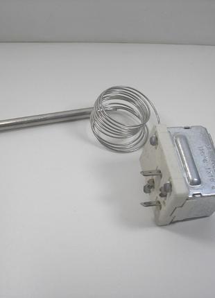 Термостат універсальний 120 С