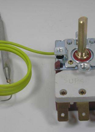 Термостат KT-165, BVB
