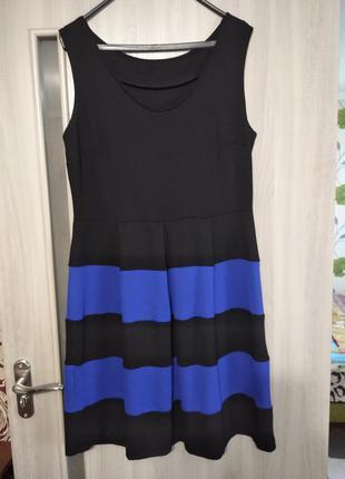 ♥️♥️♥️шикарное платье