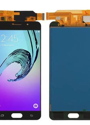 Дисплей Модуль Samsung J110 J120 J320 J415 J500 J510 J530 J600 J7