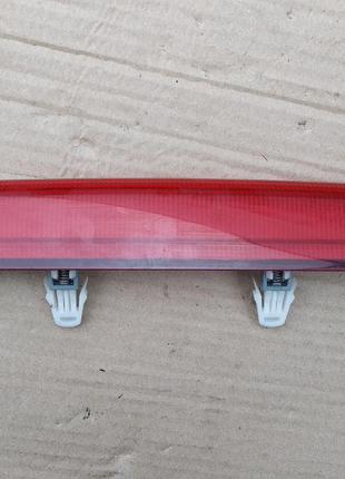 Стоп задний A3 sportback 8P4945097