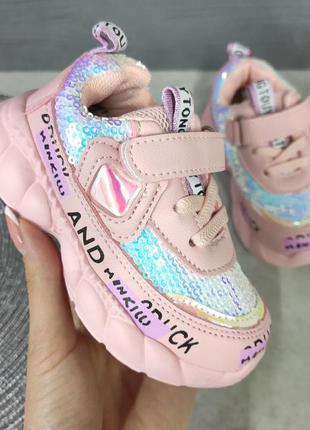 Кроссовки для девочек. детские кроссовки. кроссовки. кроссовки...